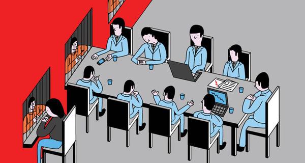 Quay lưng với chaebol, doanh nghiệp vừa và nhỏ là con át chủ bài của tân Tổng thống Hàn Quốc