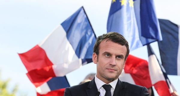 Kế thừa nước Pháp trong mớ rối ren, đây là 9 thách thức lớn mà ông Macron sẽ phải đối mặt