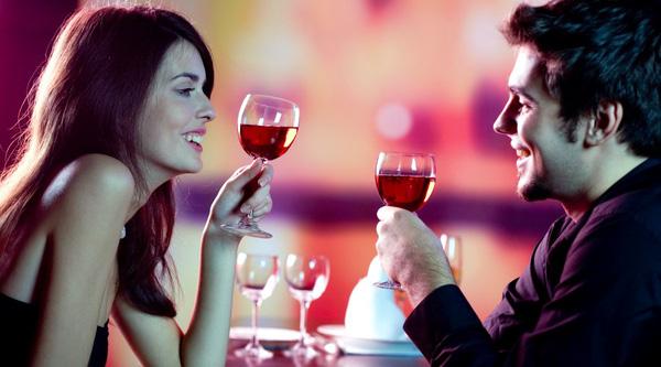 Chi phí hẹn hò ở Zurich tốn kém hơn bất cứ nơi nào khác trên thế giới