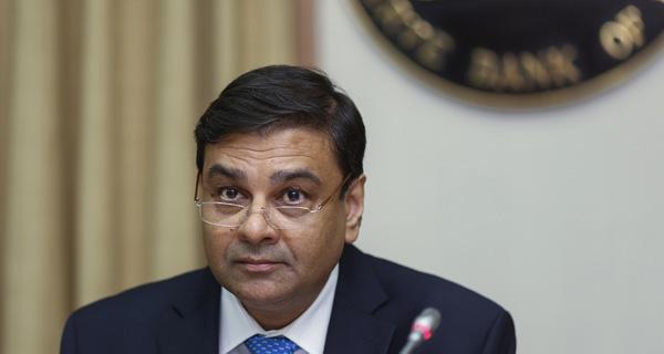 Ấn Độ đang giải quyết 180 tỷ USD nợ xấu bằng cách nào?