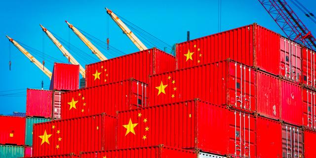 IMF: Chủ nghĩa bảo hộ phủ bóng tối lên tăng trưởng Châu Á - Ảnh 2.