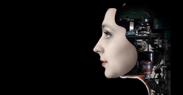 AI đang khiến các loại vũ khí trở nên nguy hiểm hơn - Ảnh 1.
