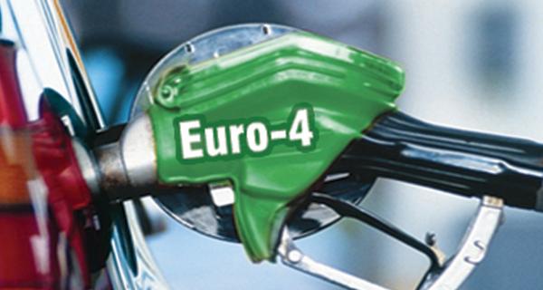 """Ai sẽ giải cứu nhà máy lọc dầu """"tỷ đô"""" trước thách thức Euro 4?"""