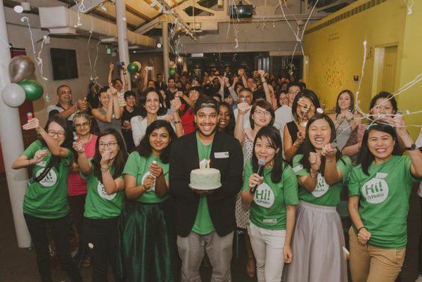 Startup hoạt động ở 5 quốc gia chỉ với 34 người: Chúng tôi không chỉ tuyển những người thông minh, mà còn là những người tốt