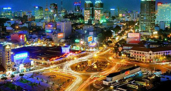 Kinh tế thế giới 2017 tác động ra sao đến Việt Nam?