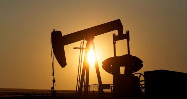 Cứu giá dầu, cuộc chiến chật vật của OPEC và Nga