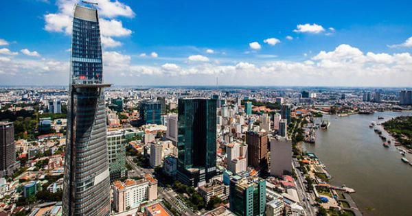 GDP Việt Nam cuối năm liệu có đạt được điều chưa từng có tiền lệ trong 10 năm qua?