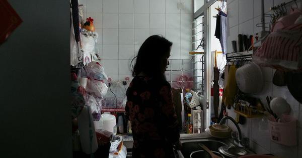 Cuộc sống ở Hồng Kông đang khốn khó hơn bao giờ hết - trừ khi bạn là 1 tỷ phú!