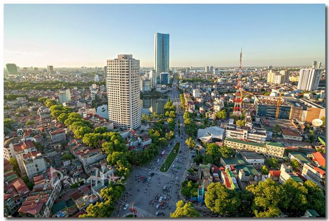Hà Nội sẽ có chính sách ngân sách đặc thù mới hiệu lực từ ngày 5/7 - Ảnh 1.