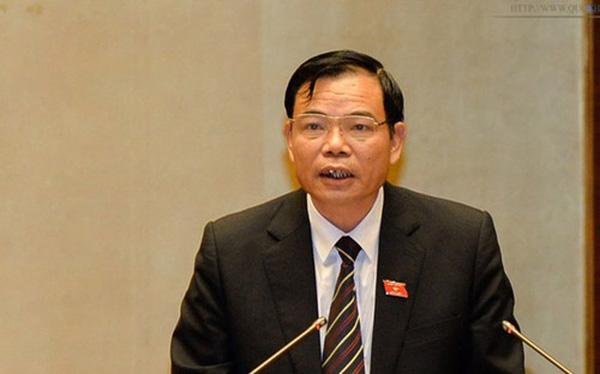 Viễn cảnh nông nghiệp Việt Nam 3 năm nữa: Thu nhập nông dân ít nhất 50 triệu/năm
