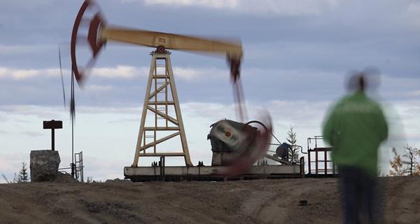 Các nước OPEC sẽ nới rộng thời hạn cắt giảm sản lượng khai thác dầu