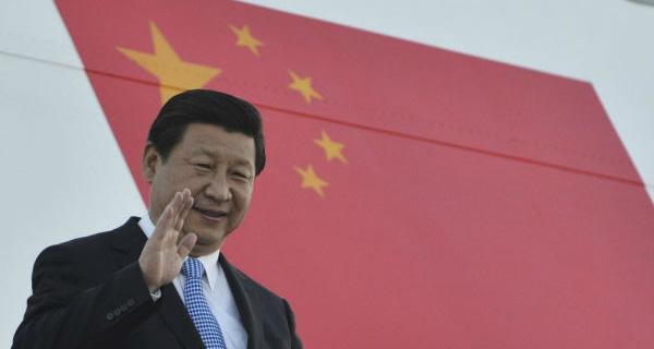 Trung Quốc và chính sách chống đói nghèo mới của Chủ tịch Tập Cận Bình