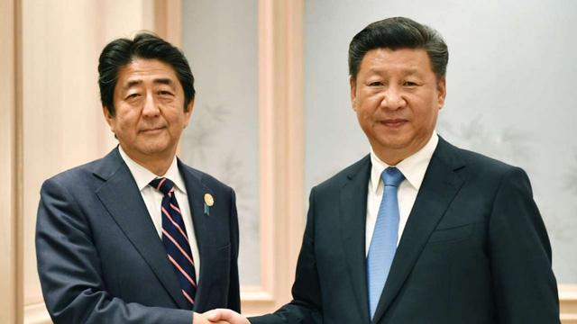 Kinh tế Trung Quốc đang lâm vào vết xe đổ của Nhật Bản? - Ảnh 7.