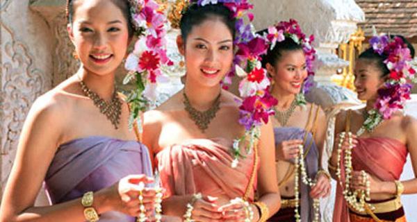 """Thái Lan đang tạo một mạng lưới liên kết Chính phủ, hàng không, lữ hành, người nổi tiếng... nhằm tìm lại """"ánh hào quang"""" xưa của ngành du lịch"""