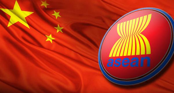 """Sự trỗi dậy của Đông Nam Á - """"Thỏi nam châm"""" đang hút lượng vốn đầu tư khổng lồ từ Trung Quốc"""