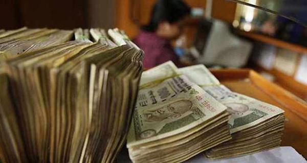 Ấn Độ và cuộc chiến với 191 tỷ USD nợ xấu