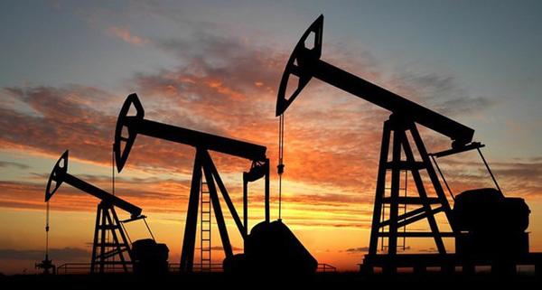 Sản lượng dầu thô Mỹ sẽ phá vỡ kỷ lục từ trước đến nay