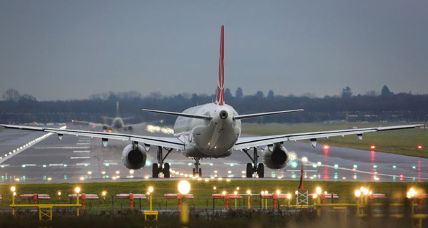 Hậu Brexit, ngành hàng không đối mặt với nguy cơ 'rung lắc'