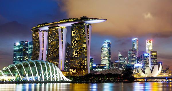 Cố Thủ tướng Lý Quang Diệu chỉ ra cách 'hô biến' Singapore thành cường quốc, phổ cập tiếng Anh toàn dân chỉ trong vòng 30 năm