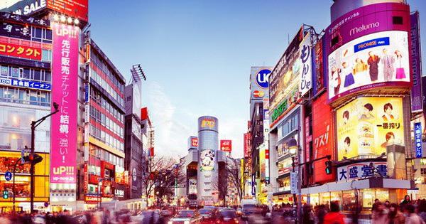 Điều gì đã giúp kinh tế Nhật thoát khỏi thập kỷ mất mát kéo dài?
