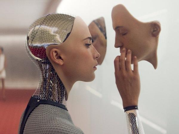 Hơn 300 chuyên gia giỏi nhất thế giới dự đoán lộ trình loài người 'mất việc vào tay robot': 2024 người dịch thuật mất việc, 2031 người bán hàng mất việc, 2053 bác sĩ mất việc!