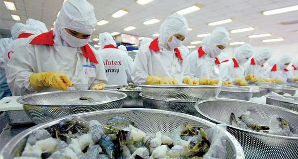 Đề xuất thêm biện pháp hỗ trợ, bảo vệ doanh nghiệp xuất khẩu Việt khi 'mang chuông đi đánh xứ người'