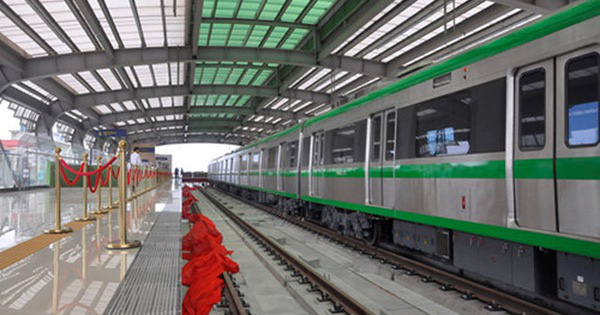 Chuẩn bị xây dựng tuyến đường sắt cao tốc tỷ đô, di chuyển từ TPHCM đến Cần Thơ chỉ chưa đầy một giờ