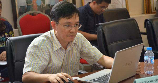 Đổi giờ làm, giờ học tránh ùn tắc giao thông ở Hà Nội: Chuyên gia nói gì?