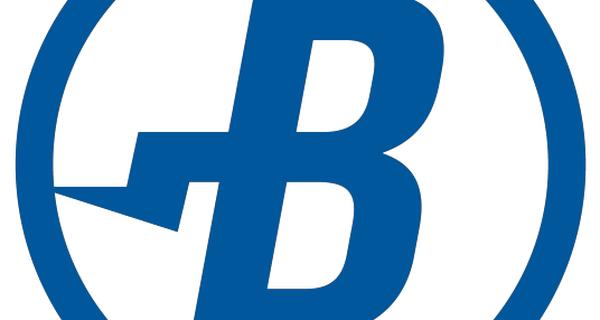"""Burstcoin – tiền ảo đào bằng HDD: hướng đi ít người biết cho dân """"cày tiền ảo"""""""
