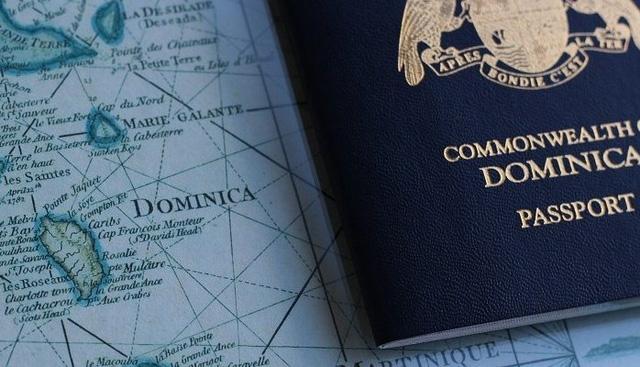 Tại sao ngày nay quốc tịch được coi là một loại hàng hóa? - Ảnh 3.