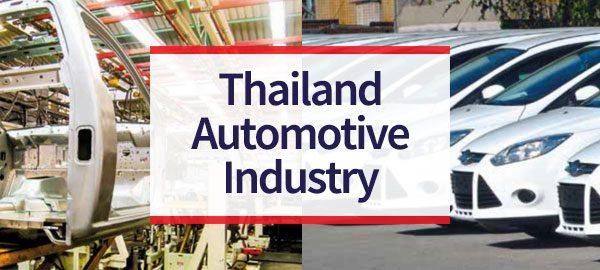 Đây là cách người Thái Lan bảo hộ và xây dựng nên ngành công nghiệp ô tô được mệnh danh đệ nhất Đông Nam Á - Ảnh 4.