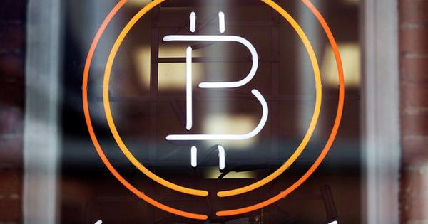 Goldman Sachs: Bitcoin có thể tăng lên mức gần 4.000 USD
